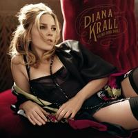 Couverture du titre Glad Rag Doll (Deluxe Edition)