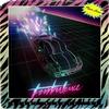 Couverture de l'album Turbulence