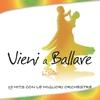Cover of the album Vieni a ballare liscio (19 hits con le migliori orchestre)