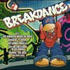 Cover of the album Breakdance