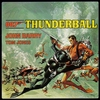 Cover of the album Thunderball