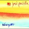 Cover of the album Navigator