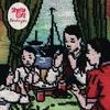 Couverture de l'album Berlayar