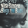 Cover of the album Sings the Blues