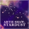 Couverture de l'album Artie Shaw - Stardust