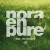 Cover of the album True - The Remixes - EP