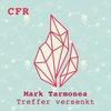 Couverture de l'album Treffer versenkt (Remixes)