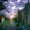 Couverture de l'album Camelot