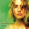 Couverture de l'album Siren