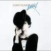 Cover of the album Coney Island Baby