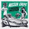 Couverture de l'album The Incredible Crocotiger