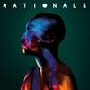 Couverture de l'album Rationale