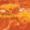 Cover of the album Constant Pressure