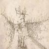 Couverture de l'album Holly Lane
