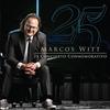 Couverture de l'album 25 Concierto Conmemorativo (En Vivo)