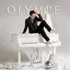 Cover of the album Olympe