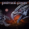 Cover of the album Primal Fear