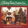 Cover of the album A Partridge Family Christmas Card