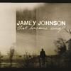 Couverture de l'album That Lonesome Song