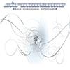 Couverture de l'album The Genome Project