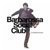 Couverture de l'album Barbarossa Social Club
