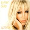 Cover of the album Aynen Öyle