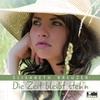 Cover of the album Die Zeit bleibt steh'n - Single