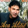 Cover of the album Ljubav Je Bolna (Balkan Music)