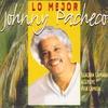 Cover of the album Lo Mejor
