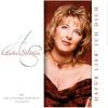 Cover of the album Dafür Lieb Ich Dich
