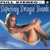 Couverture de l'album Supersexy Swingin' Sounds