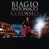 Cover of the album Colosseo (Live 2011)