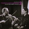 Couverture de l'album Transatlantic Sessions - Series 2, Vol. One