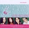 Couverture de l'album www.mipiacitu