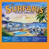 Cover of the album The Surfaris Hurley Sessions