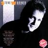 Couverture de l'album Steve Wariner: Greatest Hits