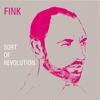 Cover of the album Sort of Revolution
