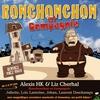 Cover of the album Ronchonchon et compagnie