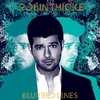 Couverture de l'album Blurred Lines (Deluxe Version)