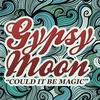 Couverture de l'album Could It Be Magic - Single