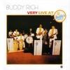 Couverture de l'album Very Live at Buddy's Place