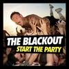 Couverture de l'album Start the Party (Deluxe Version)