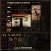 Couverture de l'album U.S.S.R.: Repertoire (The Theory of Verticality)
