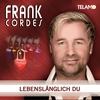 Cover of the album Lebenslänglich Du