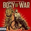 Couverture de l'album Body of War: Songs That Inspired an Iraq War Veteran