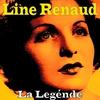 Cover of the album La Legénde