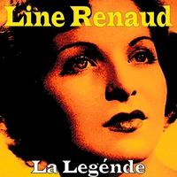 Cover of the track La Legénde