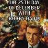Cover of the album The 25th Day of December With Bobby Darin