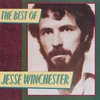 Cover of the album The Best of Jesse Winchester