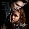 Couverture de l'album Twilight: Original Motion Picture Soundtrack